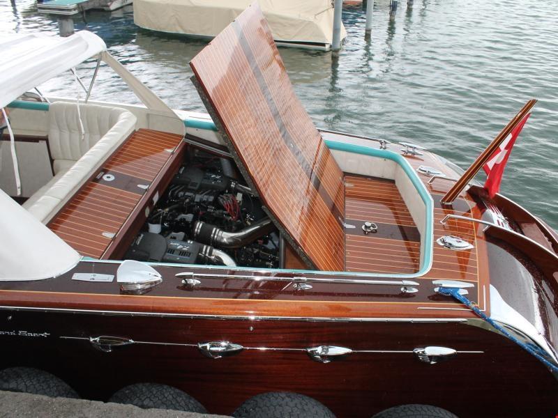 pedrazzini monte carlo grand sport luxus motorboot. Black Bedroom Furniture Sets. Home Design Ideas