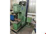 AEBI  Terratrac 95 hillside multi-equipment carrier/ tractor