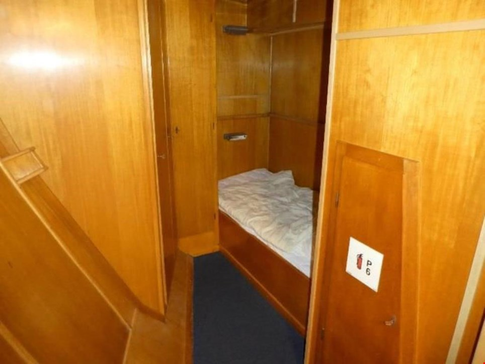 garbers werft hamburg mehrzweck seeschiff ms nige wark. Black Bedroom Furniture Sets. Home Design Ideas