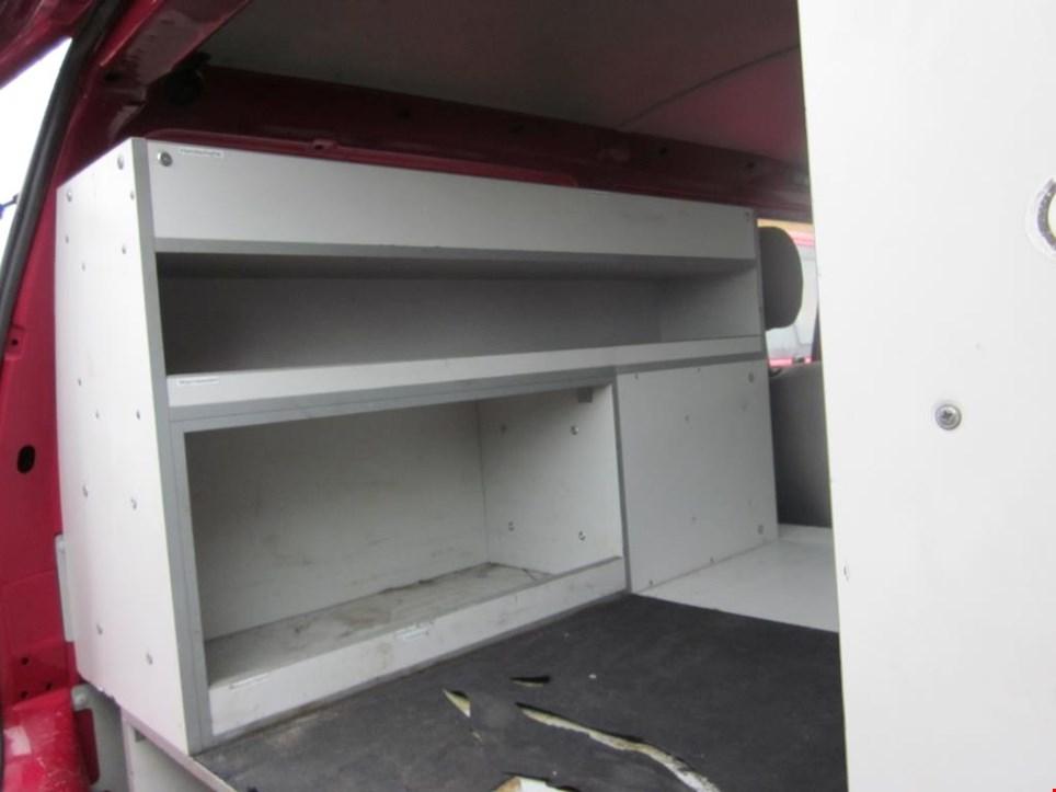 vw tdi syncro pkw transporter geschlossen gebraucht kaufen auction premium. Black Bedroom Furniture Sets. Home Design Ideas
