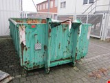 Mulde/ Absetzcontainer #5