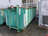 Mulde/ Absetzcontainer #11