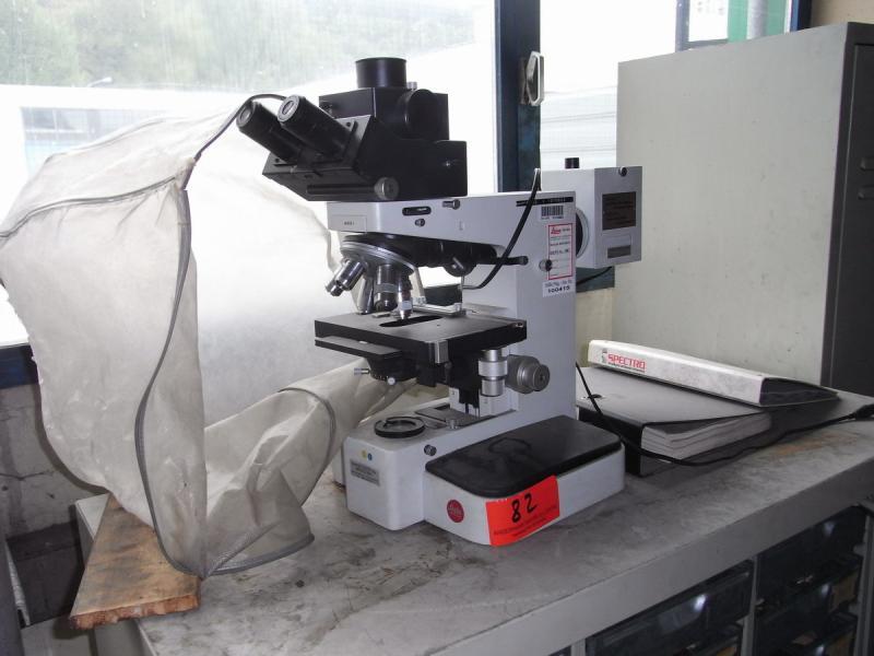 Leitz metalloplan mikroskop gebraucht kaufen online auction