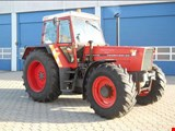 FENDT  614 Favorit LSA (FWA 384 S)  Ackerschlepper