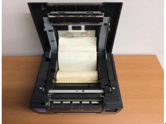 1 Posten Point Of Sale Hardware POS Geeignet Für Kasse