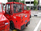 Mulag, Lechmotoren, Mercedes Benz, u.v.a.  u.a. Comet 4 CNG, Typ 1 + 2  Blockposition Ground Support Equipment und Kraftfahrzeuge, Pos.Nr. #363 bis #385