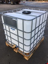 10 Intermediate Bulk Container (IBC)