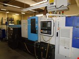 Schütte AG 20 CNC multi-spindle grinding machine