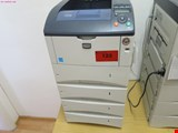 Kyocera FS-3920 dn laser printer