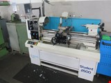 Colchester Student 2500 sliding and screw cutting lathe