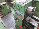 Maschinen Wagner DCE 230 sliding and screw cutting lathe
