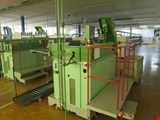Rieter RSB-D 35 drawing machine