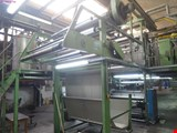 Monforts dyeing/drying system (MM2)