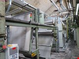 Monforts dyeing/drying system (MM3)