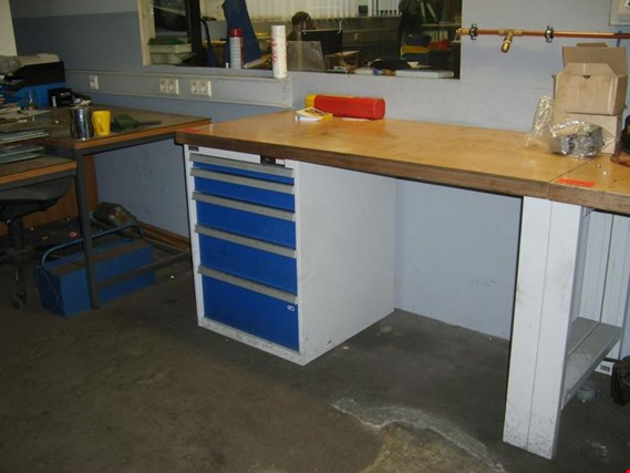 Collections Of Tool Benches For Sale Onthecornerstone
