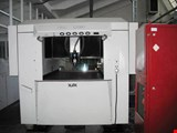 KLINK HSC 100080 Gantry high speed machining centre