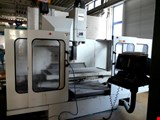 Hurco CNC-milling machine
