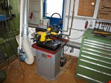 Cuoghi APE 40 drill sharpening machine