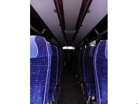Used Neoplan Starliner 2 (N5217 SHD) coach for Sale (Auction Premium)