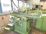 Jung HF 50 universal surface grinding machine