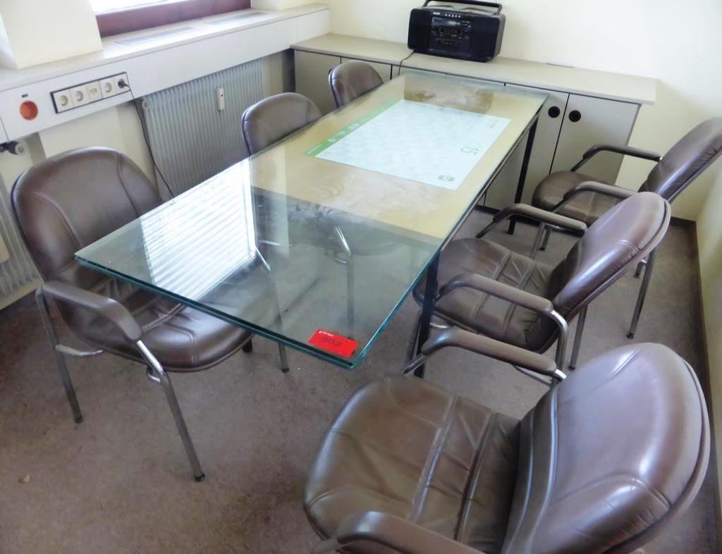 Tisch gebraucht kaufen trading premium for Tisch gebraucht