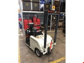 "<font color=""#008A93"" size=""2""><strong>Online Auction</strong></font><br>