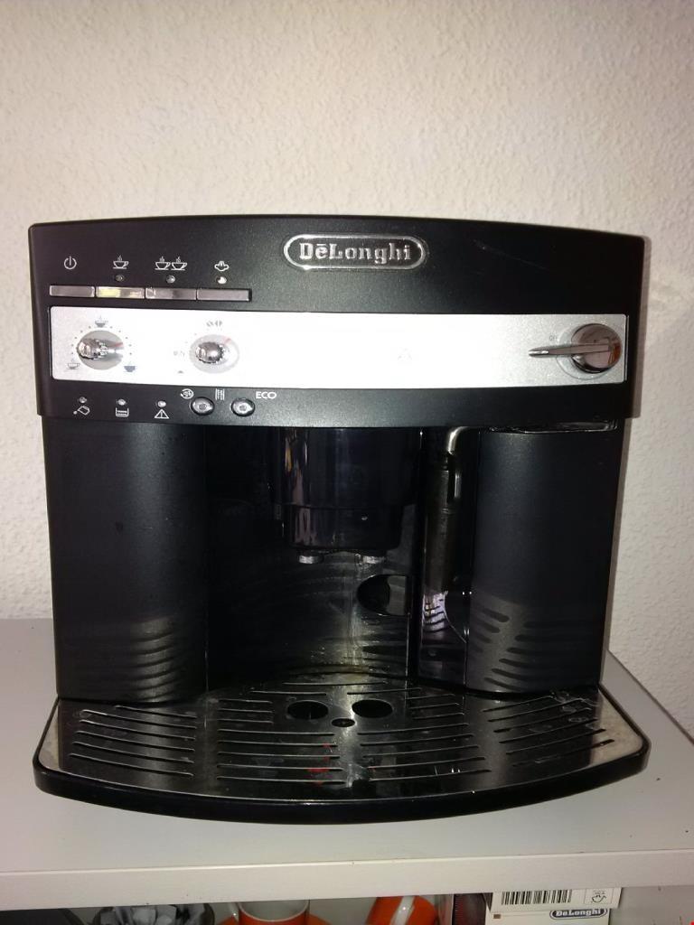 Geschirrspüler Gewinnen kaffeevollautomat gewinnen 2016