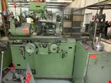 Schaudt RFH 500 cylindrecal grinder