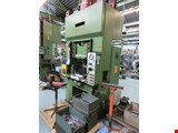 Dunkes HDS 63 hydraulic press