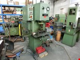Neff CAS 10 A hydraulic press