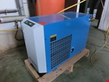 ALMiG ALM 180 compressed air refrigerant type dryer