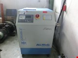 ALMiG Variable 20 screw compressor