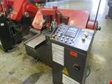 Amada HFA 250 W automatic band saw