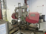Behringer HBR 310/403 GA automatic band saw