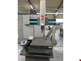 Brown & Sharp Derby 454 Coordinate Measuring Machine
