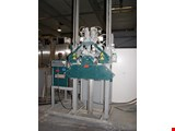 Lisec ARL-45 F automatical desiccant fillingstation for bended distance-frames