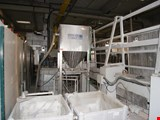 Glastechnik Clean20 SPS water treatment plant