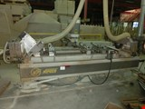 Nipuer automatic sawing machine (2)