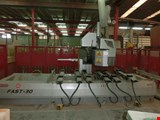 Rierge Fast-30 CNC joinery machine (055)