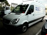 Mercedes-Benz Sprinter 316 CDI Lkw