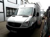Mercedes-Benz Sprinter 315 CDI Lkw
