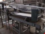Grubelnik Rollo 2000 Shaping unit