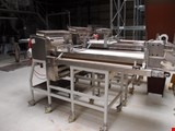 Grubelnik Rollo 2000 dough moulder