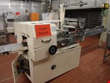 Meyer Verpackungen WA 120 Super normal packing machine