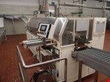 Hartmann GBK 420 packing machine