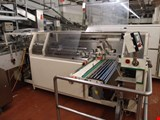 Hartmann GBK 220 packing machine