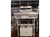 Affeldt AVN2126728 bread rolls packaging machine