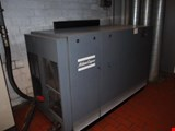 Altas Copco GA30 screw compressor