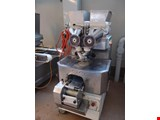 Rheon Cornucopia KN200 Double-coiled mixer