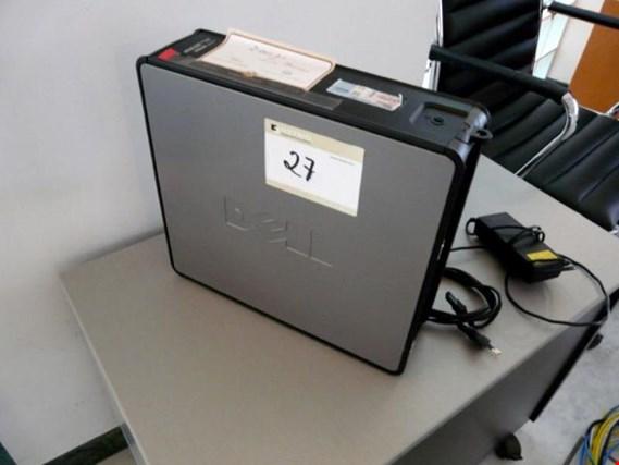 Used Dell Optiplex 760 PC for Sale (Auction Premium)